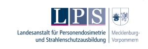 LPS Online-Kurse